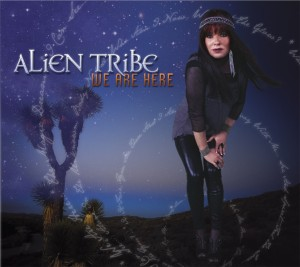 MUSIC BY ALiEn TriBe