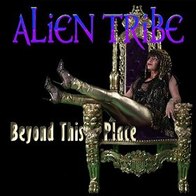Beyond This Place EDM from ALiEn TRiBE